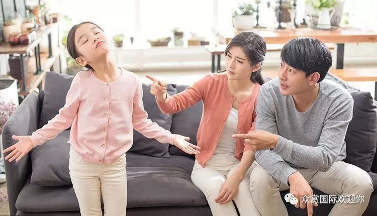 父母最大的悲哀:付出自己的全部,却养不出感恩的孩子!