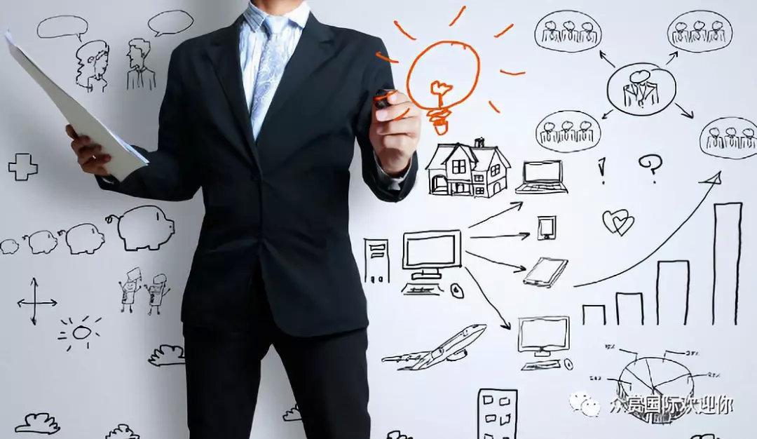 揭秘企业经营管理之道:适合你的才是有效的!