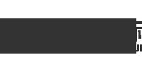 雷竞技电竞平台国际-成都雷竞技电竞平台文化传播有限公司