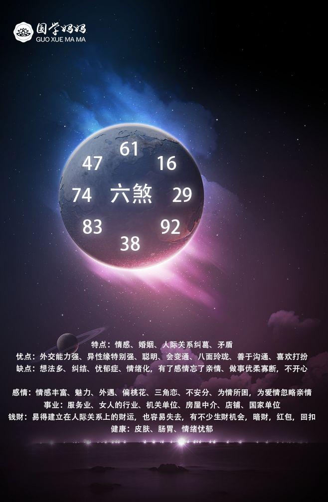 微信图片_20200427135911.jpg