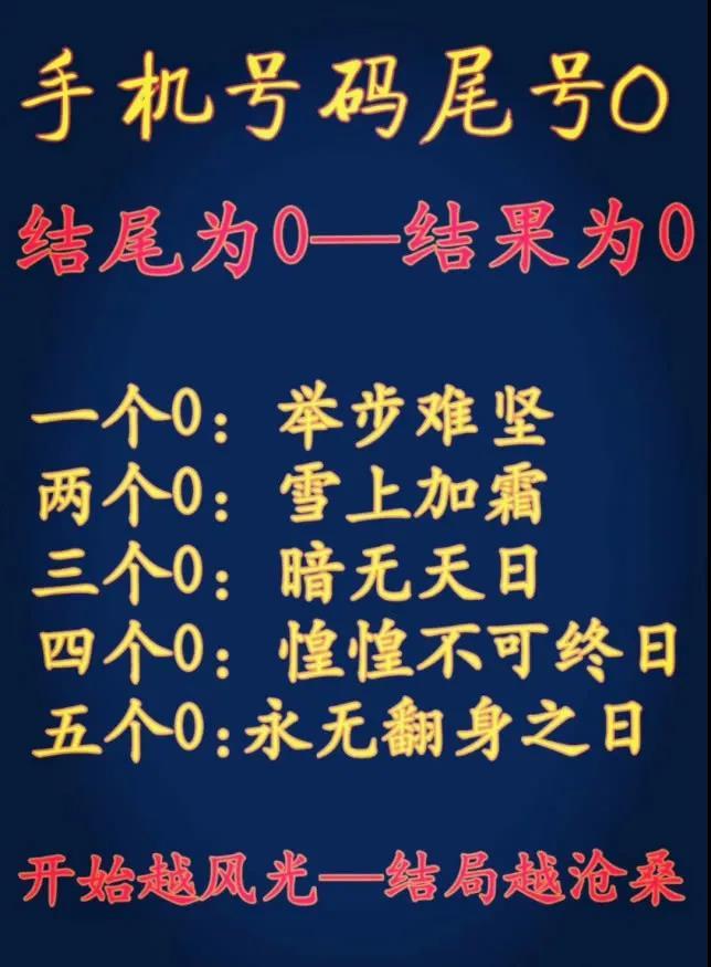 微信图片_20200619145140.jpg