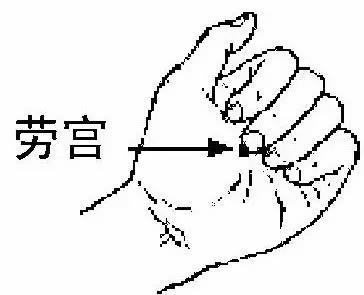 微信图片_20200620133433.jpg